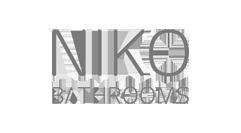 Niko Bathrooms